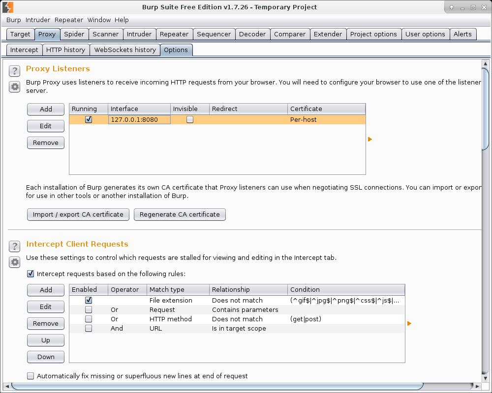 download utorrent for windows xp service pack 3