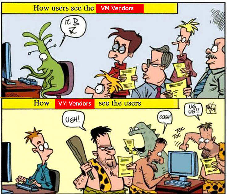 how-users-see-the-vm-vendors-how-vm-vendors-see-the-users