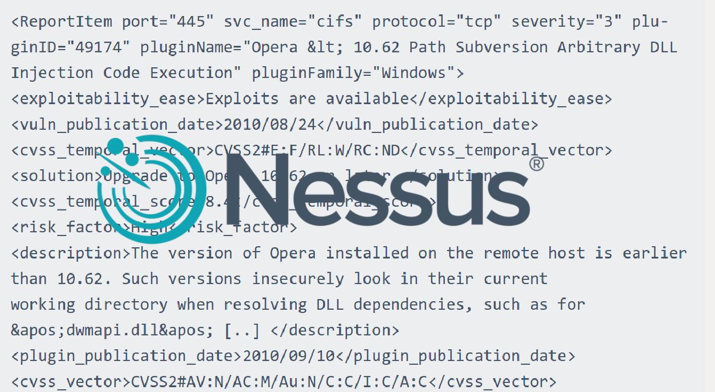 nessus_v2_report_logo