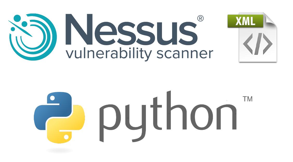 Parsing Nessus v2 XML reports with python | Alexander V  Leonov