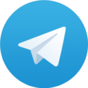 Information Security Automation Telegram Channel