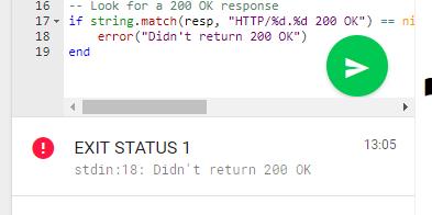 Outpost24 Appsec Scale execute script